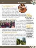 au logement social - Page 5