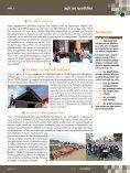 au logement social - Page 7