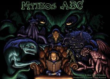 Mythos ABC