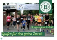 hsv-vereinsnachrichten_2015
