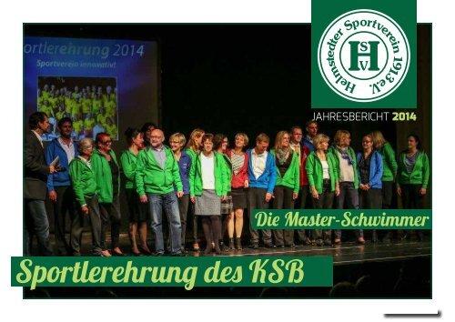 hsv-vereinsnachrichten_2014