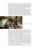 FUENTES - Page 3