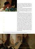 FUENTES - Page 4