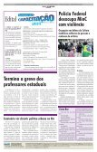 Assembleia geral - Page 2