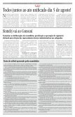 Assembleia geral - Page 3