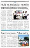 Assembleia geral - Page 7