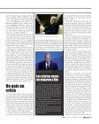 los dossieres - Page 7