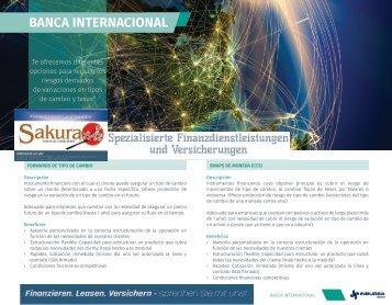 Negocios _Banca_Internacional