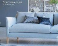 Designers Guild Furniture-spring summer 2016