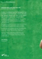 Aktive Annual Report 2013-2014 - Page 6