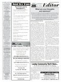 TIMES - Page 2