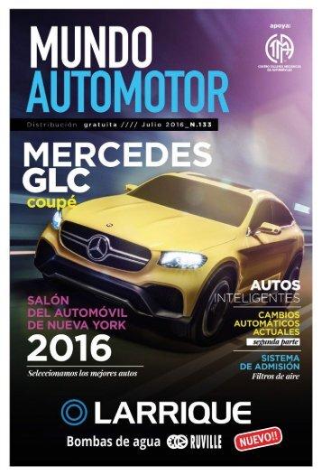 Mundo Automotor 133_web