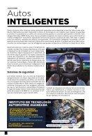 Mundo Automotor 133_web - Page 4