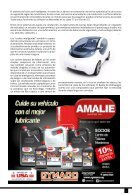 Mundo Automotor 133_web - Page 5