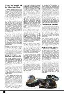 Mundo Automotor 133_web - Page 6