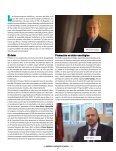 sanitario - Page 2