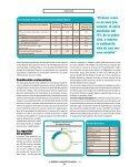 sanitario - Page 4