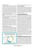 sanitario - Page 5