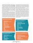 sanitario - Page 7