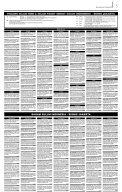 Bisnis Jakarta 1 Agustus 2016 - Page 5