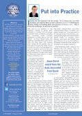 In Touch Quarter 3 - 2016 - Page 2