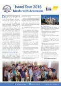 In Touch Quarter 3 - 2016 - Page 3