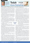 In Touch Quarter 3 - 2016 - Page 4