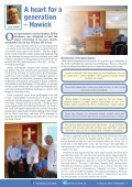 In Touch Quarter 3 - 2016 - Page 5