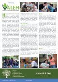 In Touch Quarter 3 - 2016 - Page 6