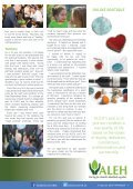 In Touch Quarter 3 - 2016 - Page 7