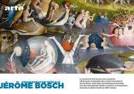 érôme Bosch