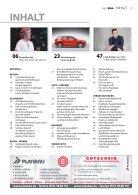 BESTplus - Page 3