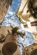 Altamura - Leonessa di Puglia - Page 4