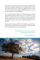Altamura - Leonessa di Puglia - Page 6