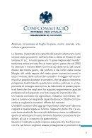 Altamura - Leonessa di Puglia - Page 7