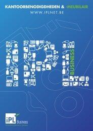 CatalogueNL