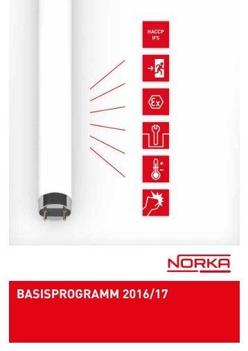 NORKA_Katalog_Basisprogramm_2016-17_DE.pdf