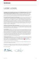 NORKA_Katalog_Basisprogramm_2016-17_DE.pdf - Seite 2