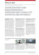NORKA_Katalog_Basisprogramm_2016-17_DE.pdf - Seite 3