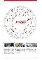 NORKA_Katalog_Basisprogramm_2016-17_DE.pdf - Seite 4