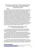 Financial Crises, European Debt Crisis & Co. - Professorenforum - Seite 3