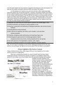 Financial Crises, European Debt Crisis & Co. - Professorenforum - Seite 4