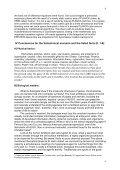 Financial Crises, European Debt Crisis & Co. - Professorenforum - Seite 6