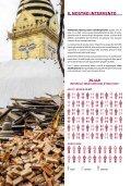 NEPAL UN ANNO DOPO - Page 4
