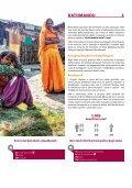 NEPAL UN ANNO DOPO - Page 5