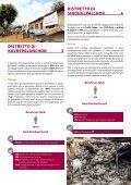 NEPAL UN ANNO DOPO - Page 7