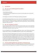 Arbeit - Seite 6
