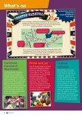 Inspire Magazine - Summer 2016 - Page 2