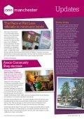 Inspire Magazine - Summer 2016 - Page 7