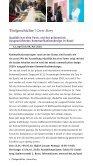 Galerie Carzaniga Basel - Basel Live - Seite 6